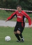 Sieprawski Tomasz