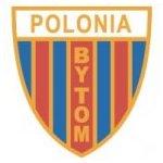 herb Polonia Bytom Oldboje