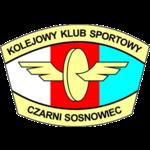 herb Czarni Sosnowiec