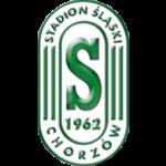 herb Stadion �l�ski Chorz�w