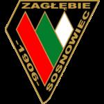 herb Zag��bie Sosnowiec
