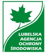 Lubelska Agencja Ochrony Środowiska