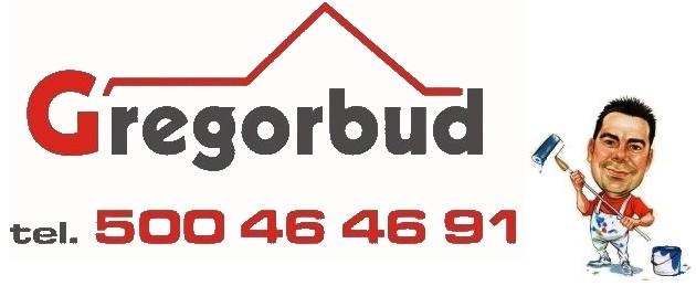 Gregorbud