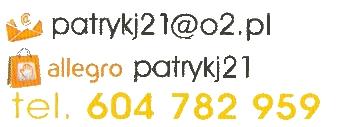 Patryk21
