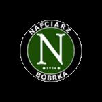 herb Nafciarz B�brka