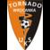 Tornado Wrocanka