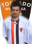 Marcin Beluch