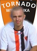 Piotr Guzik