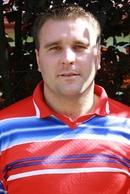 Krzysztof Gotowalski