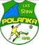 Staw Polanka