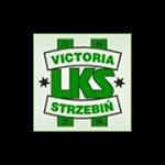 http://s1.fbcdn.pl/4/clubs/35944/logos/s/herb-rywala-lkshadra_153.png