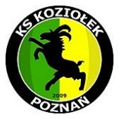 Kozio�ek Pozna�