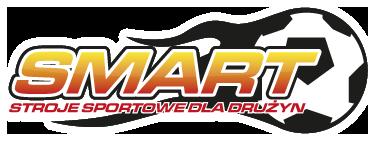 f97ff23b3 Smart - StrojeSportowe.eu jako pierwszy sklep internetowy w Polsce  zaoferowaliśmy Klientom możliwość kompleksowago zakupu markowych strojów  sportowych ...