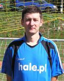 Dominik J�kot