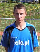 Piotr Cetnarowski