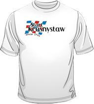 Koszulka 2010