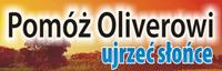 Pomoc dla oliviera
